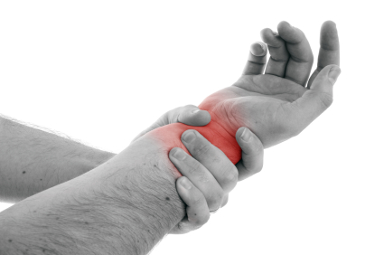 Dolori articolari artrosi terapie riabilitative sorrento for Dolori articolari cause